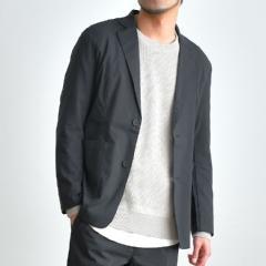 テーラードジャケット(Dコレクション)