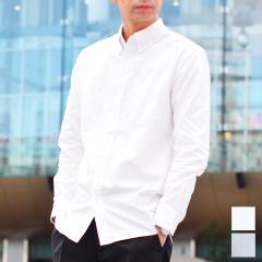 白シャツ(Dコレ)